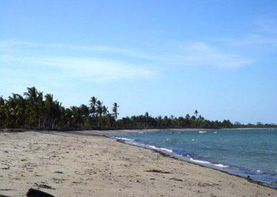 kilwa beach- masoko pwani2