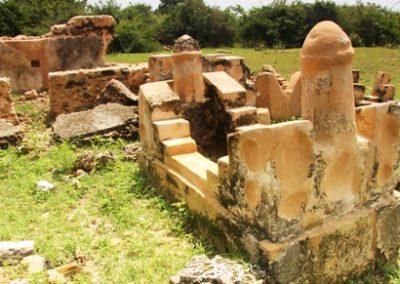 kilwa ruins2