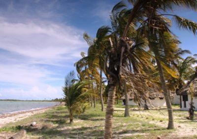 kilwa beach hotel2