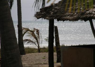 kilwa beach tanzania2